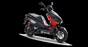 продажа скутеров в нижнем новгороде