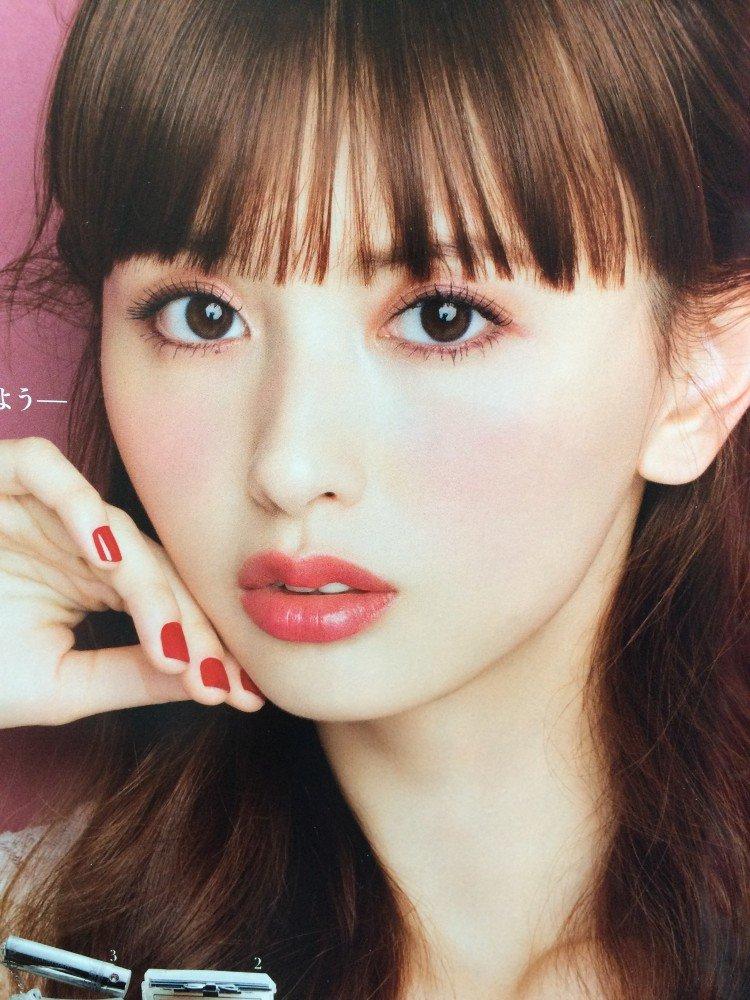 что глаза японки картинки выбор, качественные
