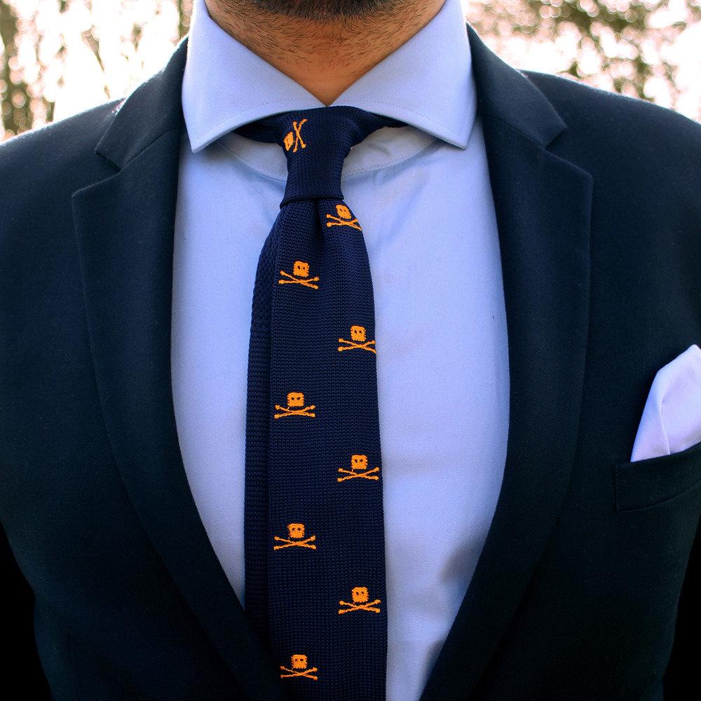 картинки красивый галстук менее встречи змеями
