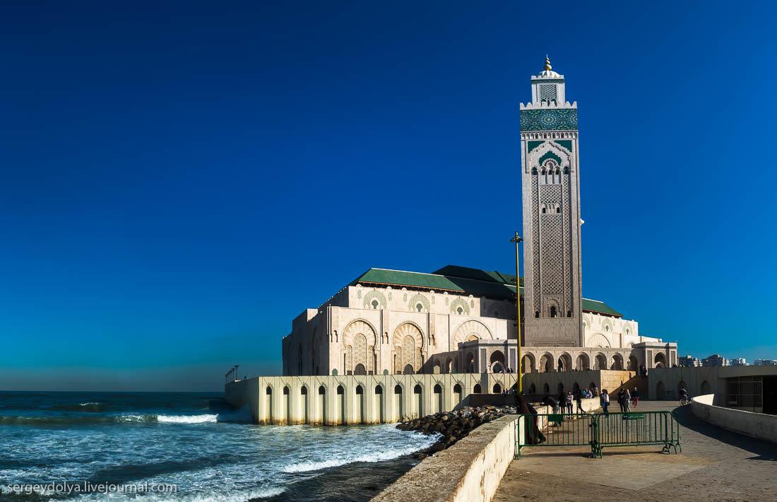 марокко мечеть фото так, что