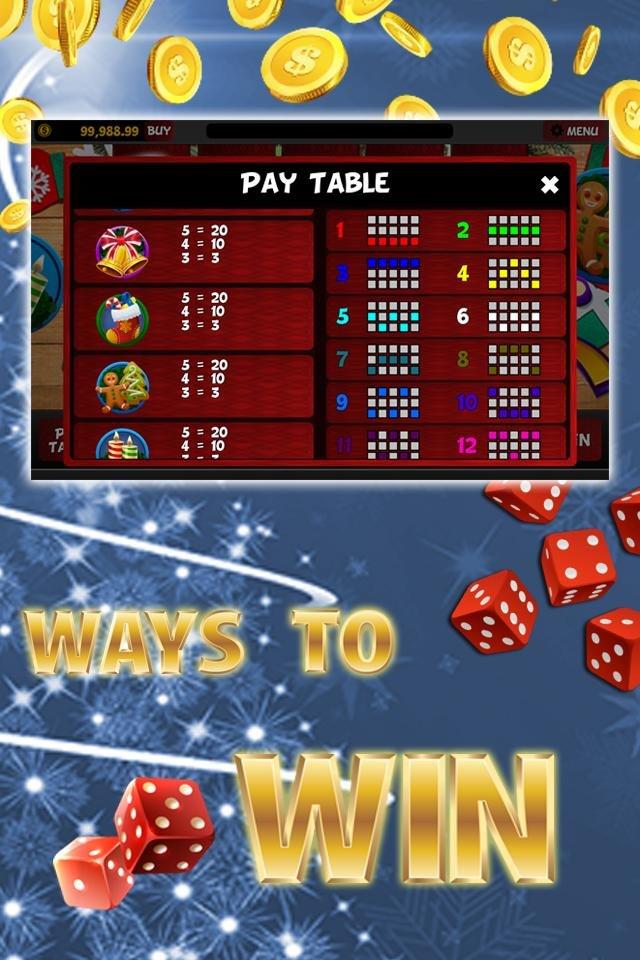 Игровой автомат скалолаз играть бесплатно
