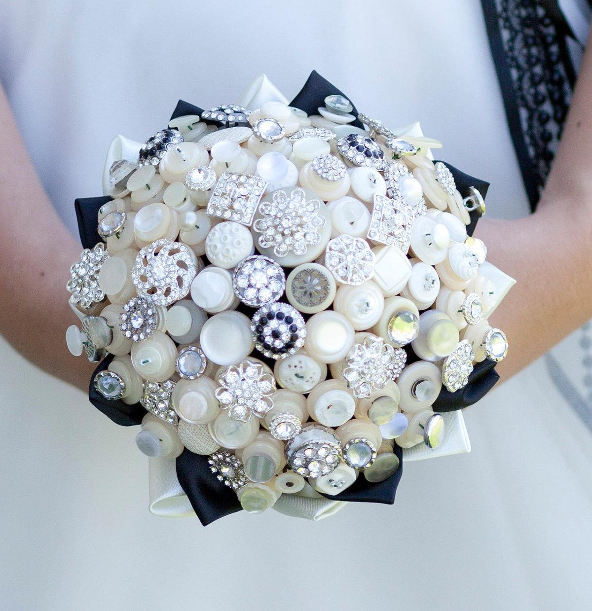 Доставка, букеты для невест необычные
