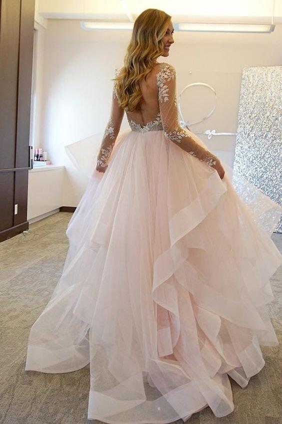 Свадебные платья спб купить
