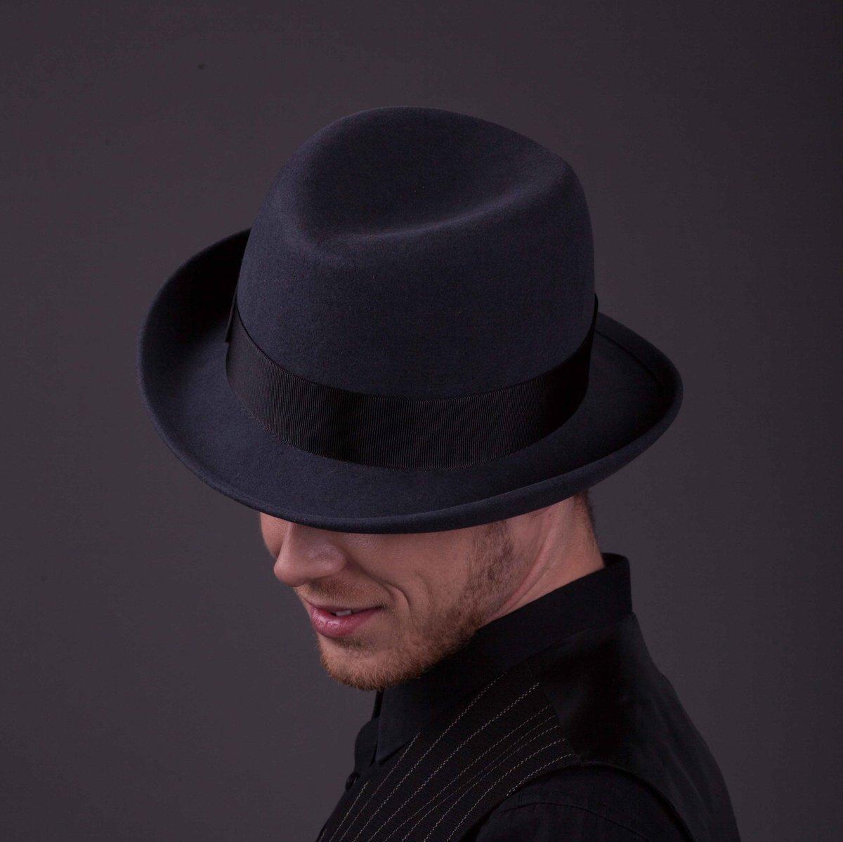 мужская шляпа картинки услуг для
