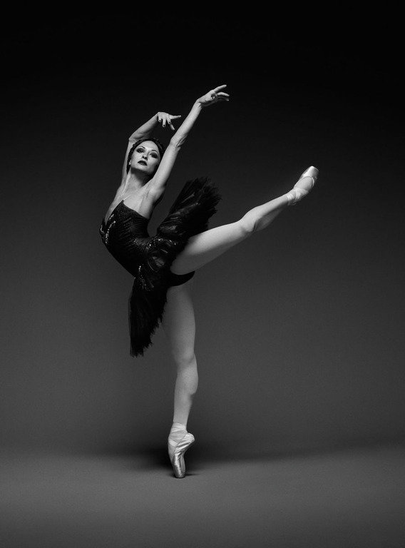 Картинки арабеск классика танец