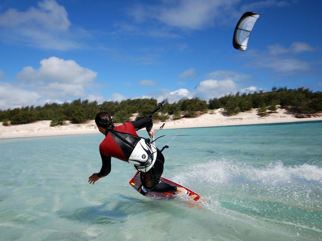 серфинг змей фото сегодняшний день