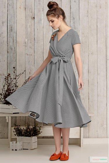 18b88256cdf 20 карточек в коллекции «Красивая летняя одежда для женщин ...