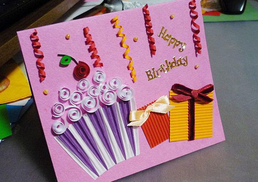 Музыкальные открытки с днём рождения женщине на телефон