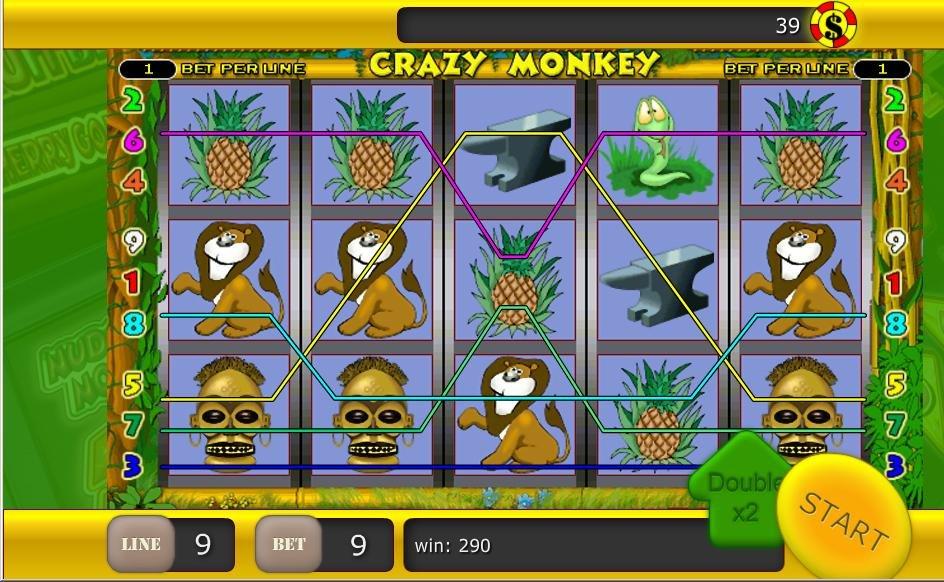 игровые автоматы карты играть бесплатно онлайн