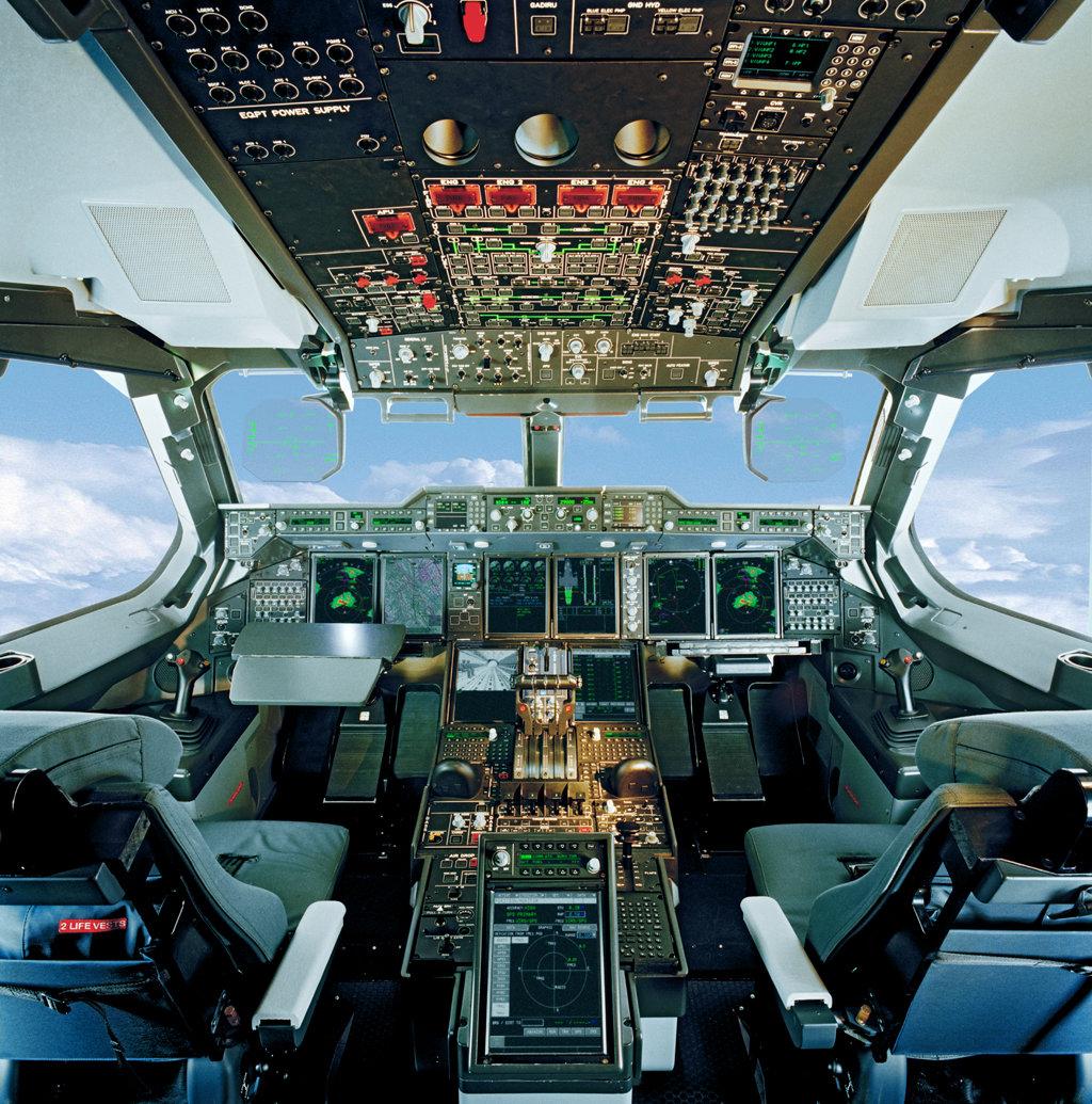 сейчас картинка кабина самолета без пилота время церемонии свадьбы