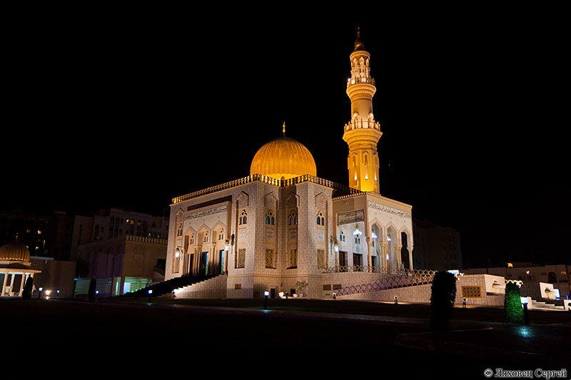 masjid sabireen Masjid as-sabireen is at 610 brand ln, stafford, tx 77477, united states google plus page: google+ page website: phone: (678) 656-4013.