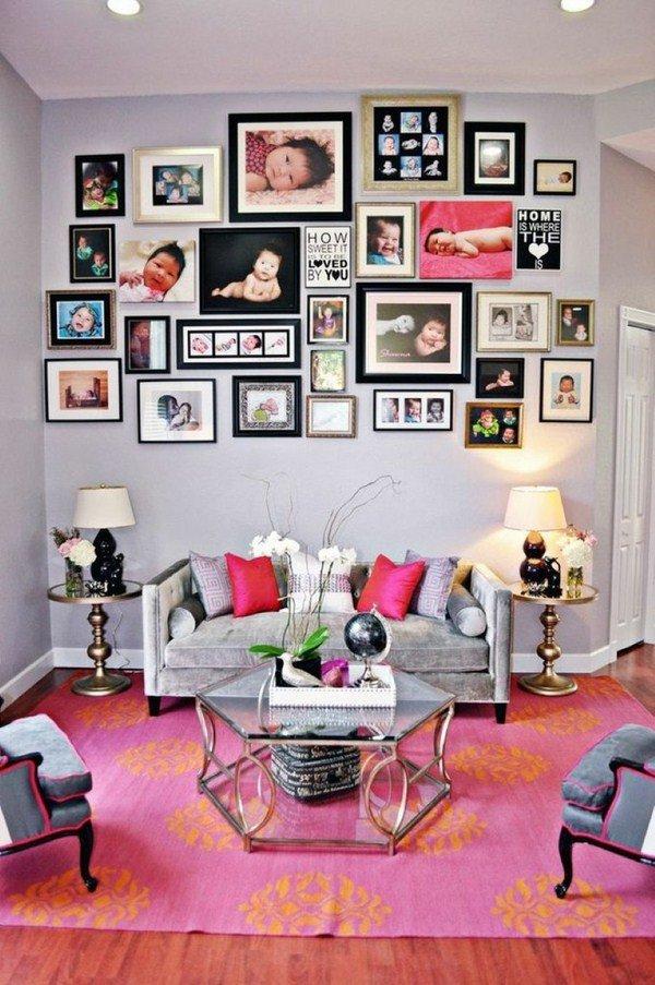 Картинки на стену своими руками фото фото 420