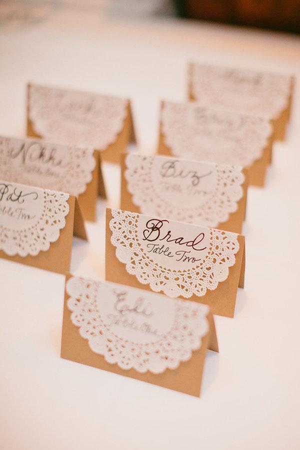 Февраля, открытки на свадьбу для гостей
