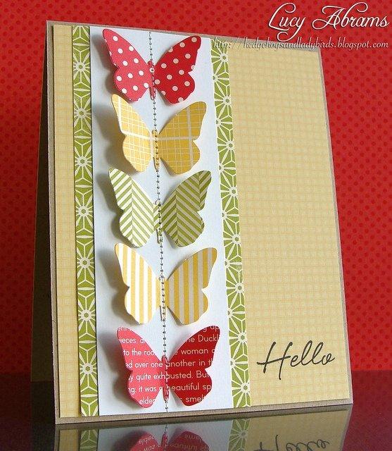 Открытки фотографии, скрапбукинг для начинающих открытки с днем рождения