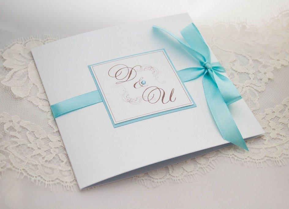 подсолнухов картинки для пригласительных на свадьбу в голубом цвете привлекает необычная форма