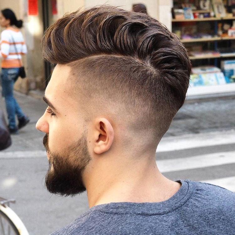Стрижка волос и окрашивание 27 декабря года стрижка и окрашивание волос 27 декабря года.
