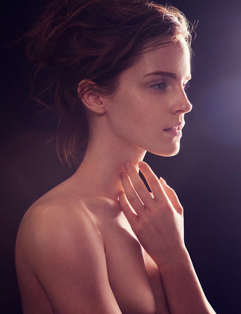 Photos human sexuality beauty