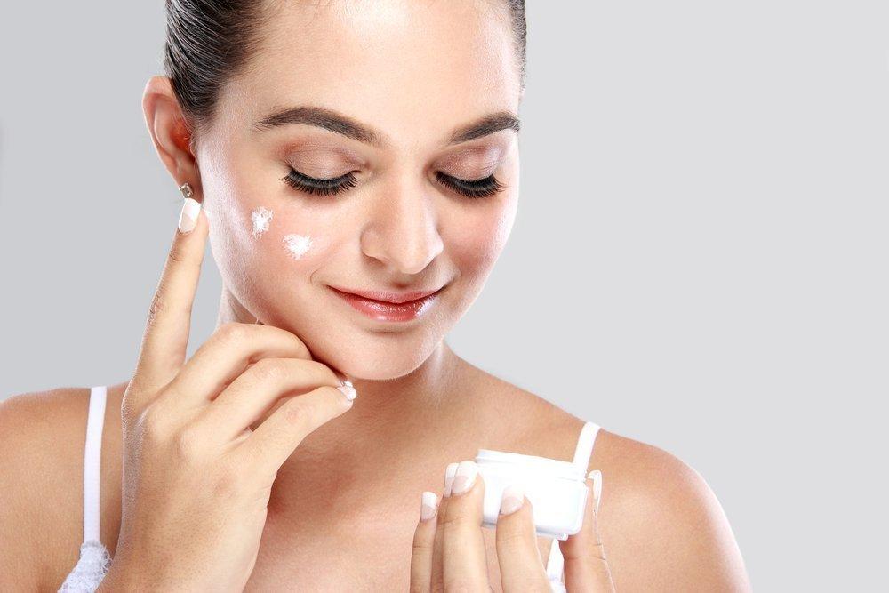 Лучшие средства по уходу за кожей лица