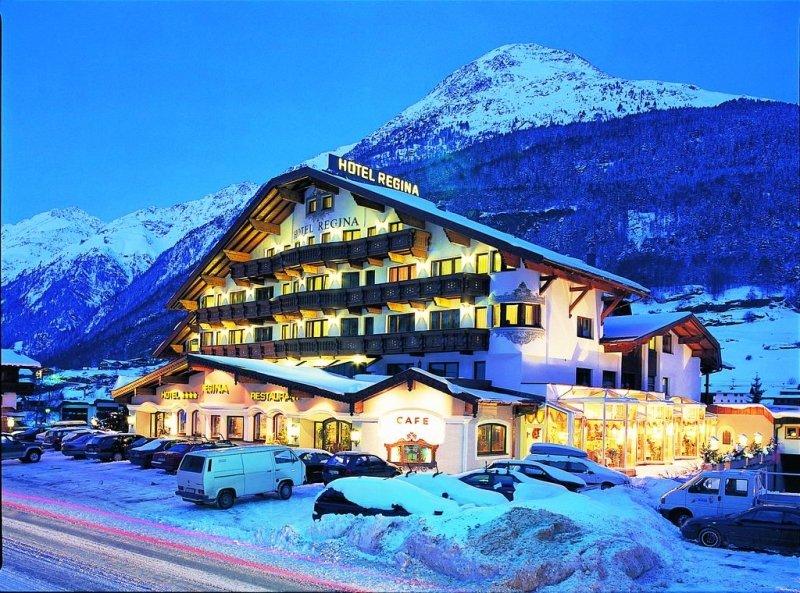 Картинки горнолыжные курорты австрии, поздравление днем рождения