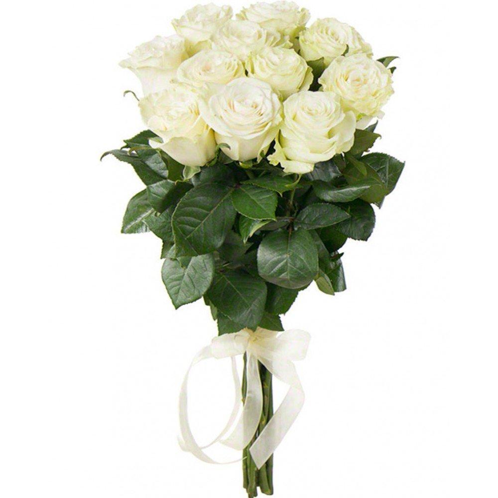 Цветы недорого с доставкой в минске