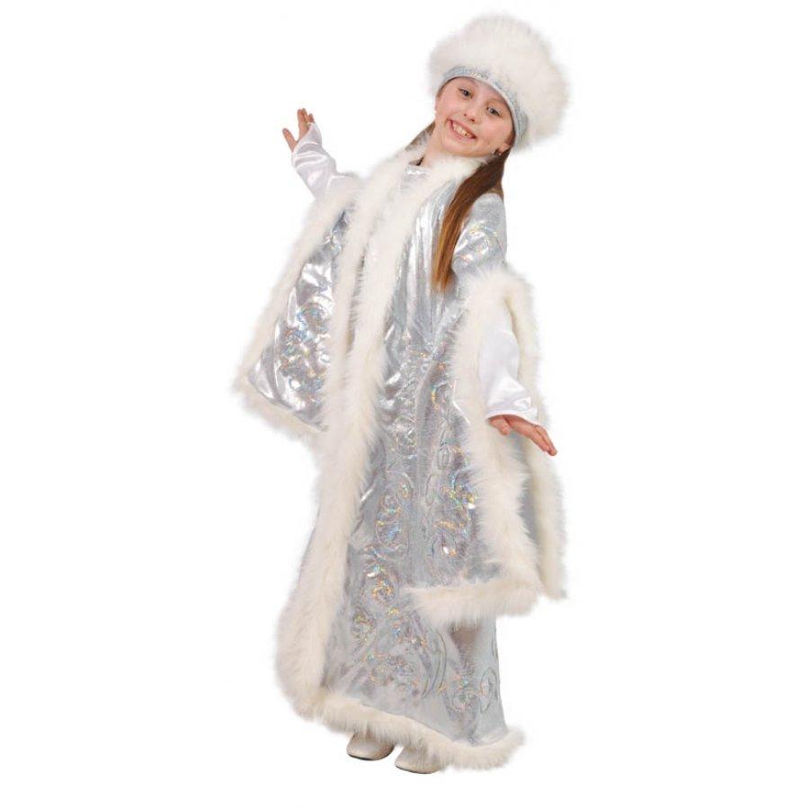 зима костюм фото