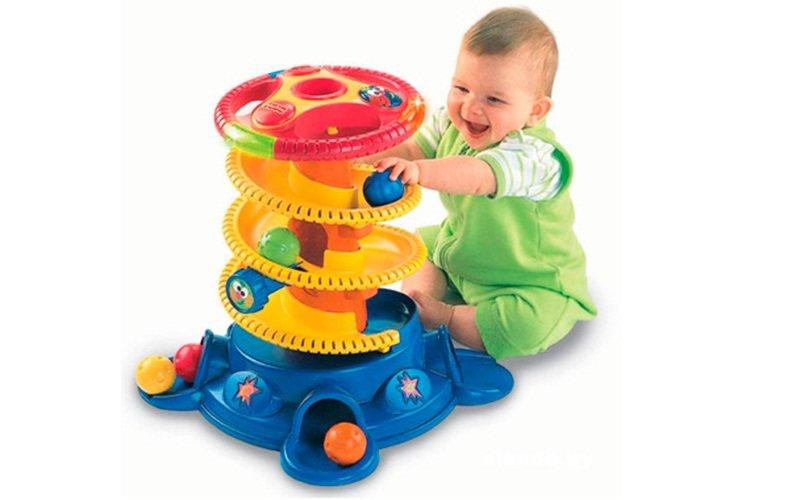 любое нательное какие развивающие игрушки нужны ребенку в 8 месяцев для стирки термобелья
