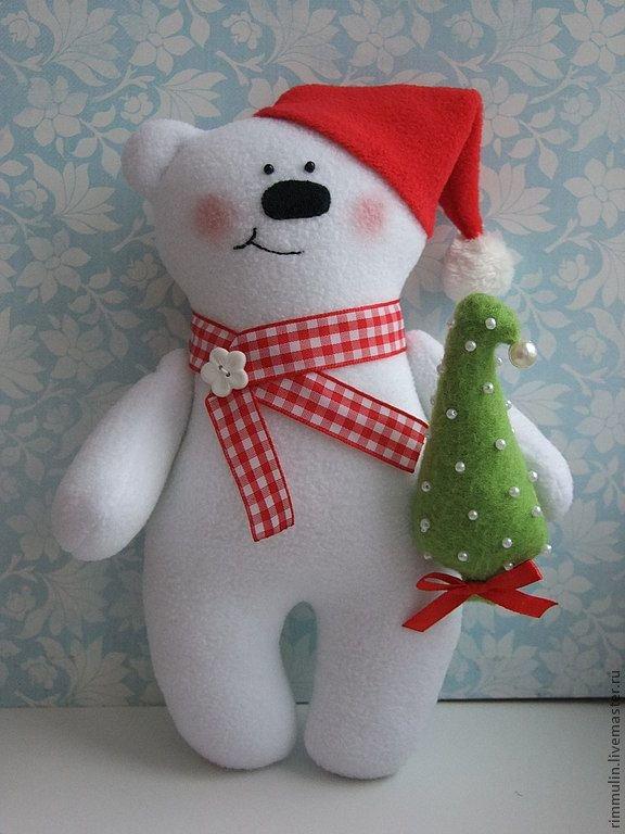 Современный снеговик фото дивану