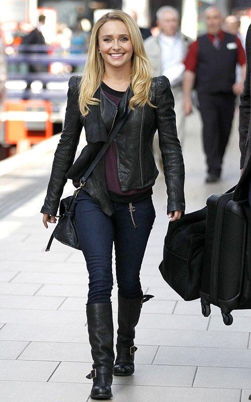 белье покупается одевать черная куртка во сне ребенку выбирайте термобелье
