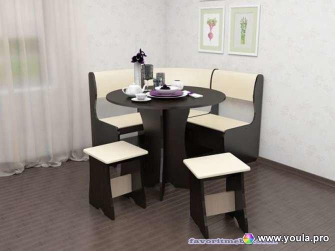 Мебель москва частные объявления дать объявление бесплатно по недвижим