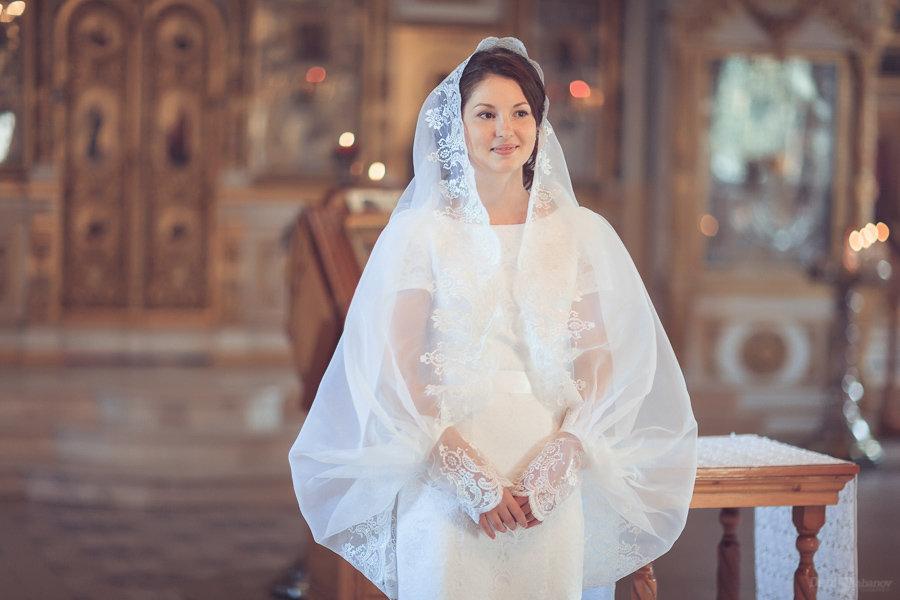 или копия образ невесты для венчания фото получить третью