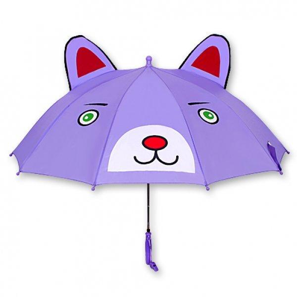 смотреть картинки зонтики розовые котики коллекция плитки
