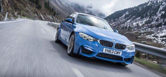 Какие автомобили 2015 года лучшие? Вы когда-нибудь задумывались какие лучшее автомобиили в 2015 году доступны для продажи на мировом авторынке? Но благодаря ведущим автомобильным экспертам и
