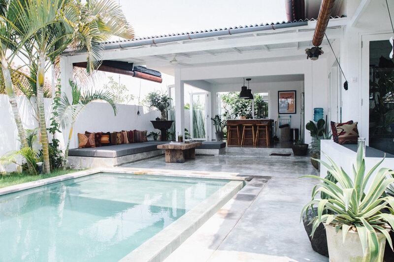 F E L L A villas designrulz (3)