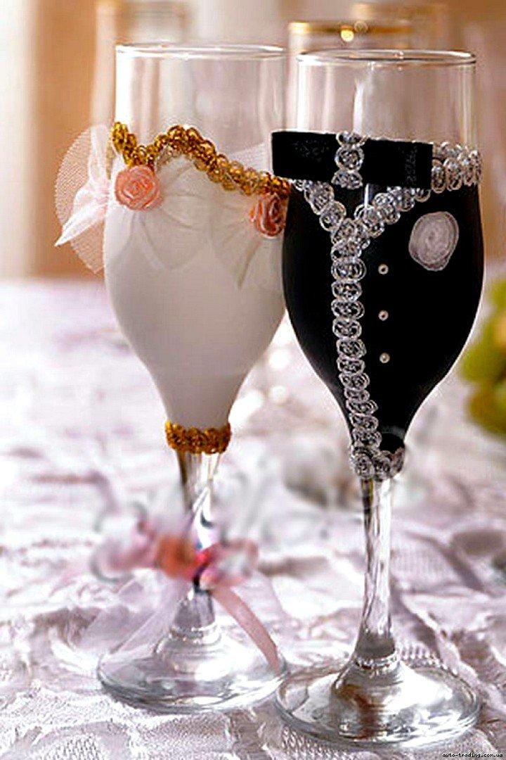 Свадебные картинки украшения, любовь моя