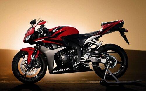 Super мотоциклы (340 обоев)