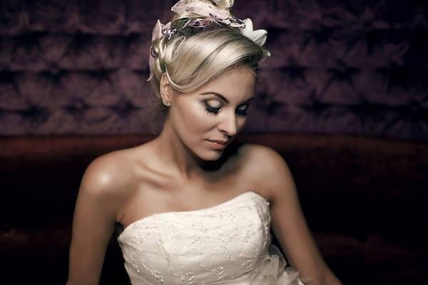 Мы cоставили список бьюти-процедур, которые необходимо пройти перед свадьбой