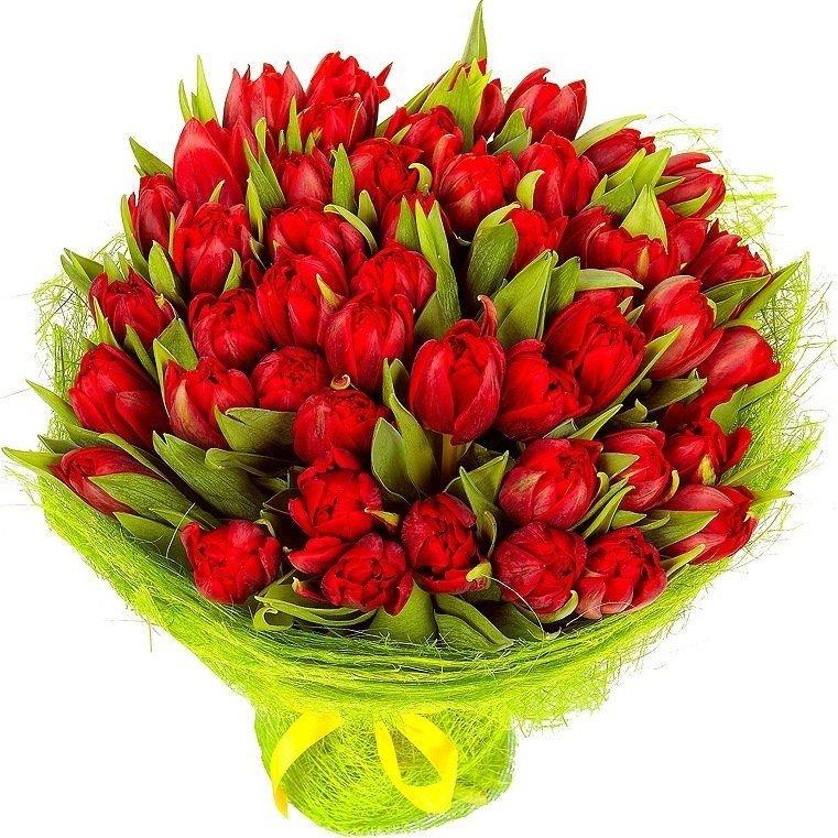 Большой букет красных тюльпанов картинки, композиции цветов бисера