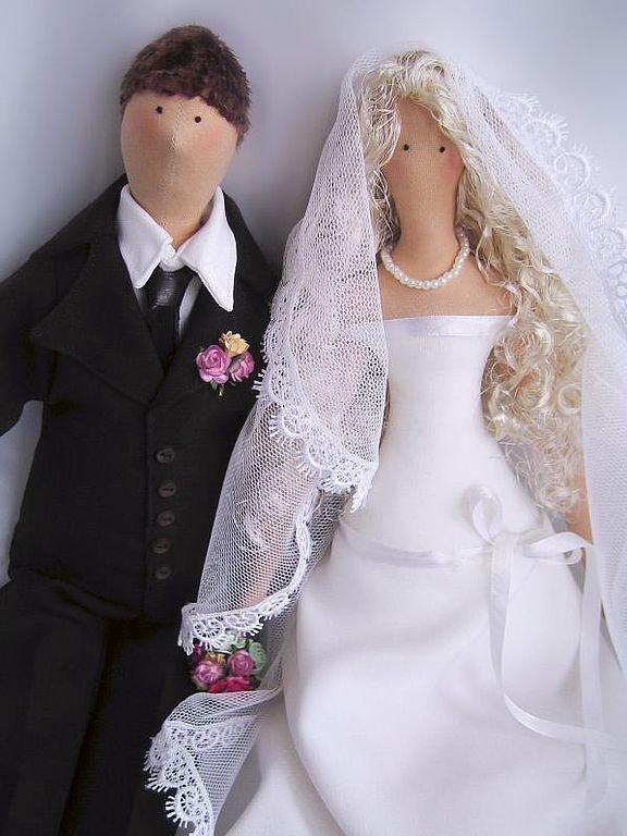 Купить Букеты для невест в интернет магазине на Ярмарке 59