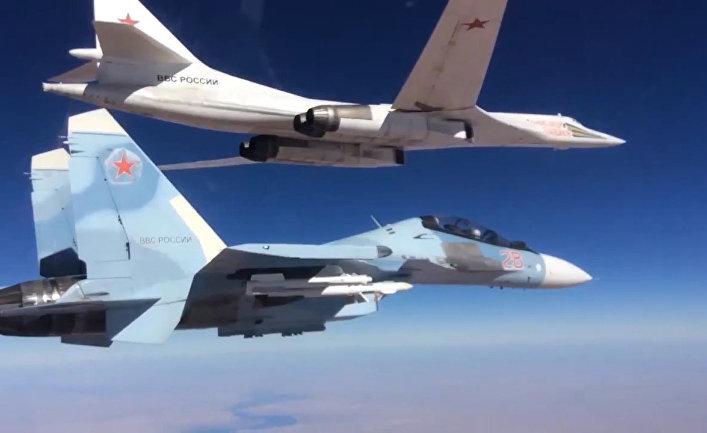 Новая армия Путина | Военное дело | ИноСМИ - Все, что достойно ...