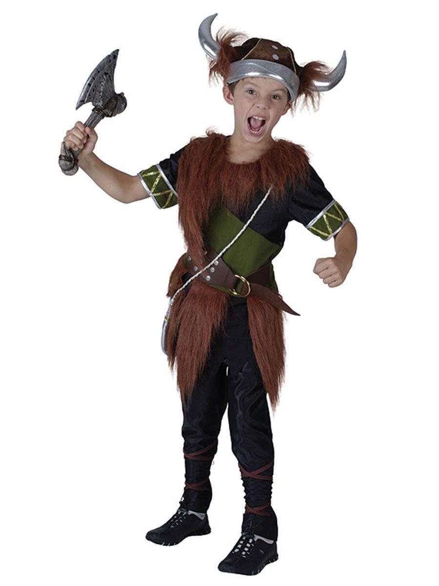 Качественные и недорогие костюмы викингов - 77 костюмов в наличии.