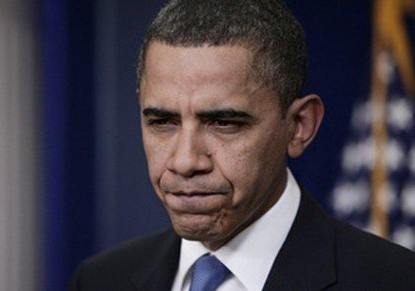 Обама продлил эмбарго против Кубы Источник: Обама продлил эмбарго против Кубы Источник: http://все-новости-дня.рф/%d0%be%d0%b1%d0%b0%d0%bc%d0%b0-%d0%bf%d1%80%d0%be%d0%b4%d0%bb%d0%b8%d0%bb-%d1%8d%d0%bc%d0%b1%d0%b0%d1%80%d0%b3%d0%be-%d0%bf%d1%80%d0%be%d1%82%d0%b8%d0%b2-%d0%ba%d1%83%d0%b1%d1%8b-150186/