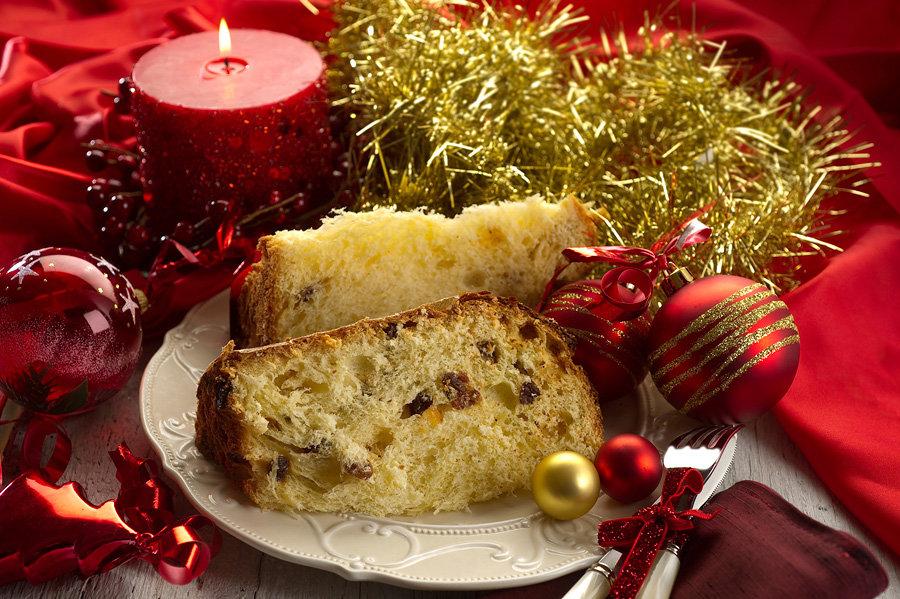 Готовимся к новому году, выбираем новогоднее меню для праздничного стола.