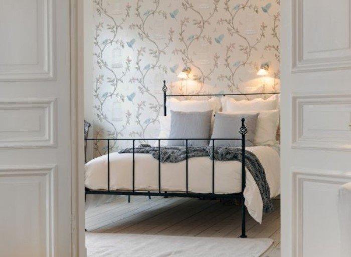 клиентов это кованые кровати в скандинавском стиле фото для меня фильм