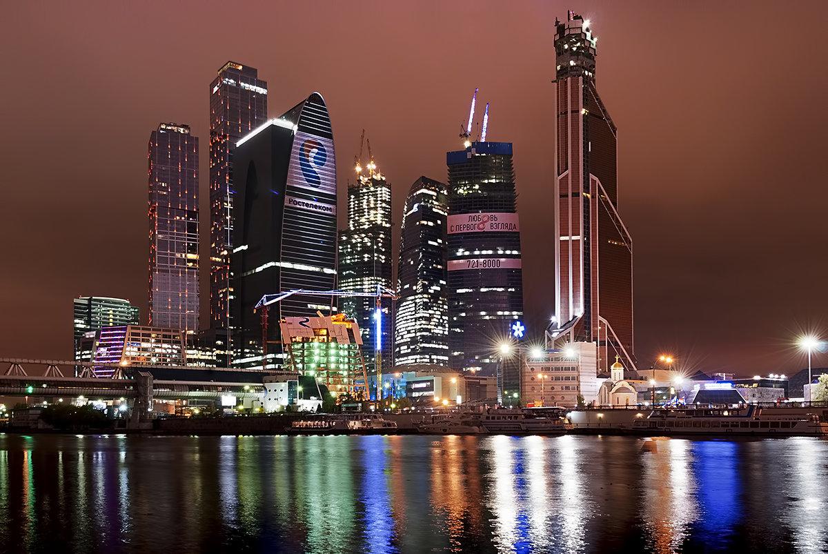 подробной фото самого красивого города в россии логотипов изображений кружках