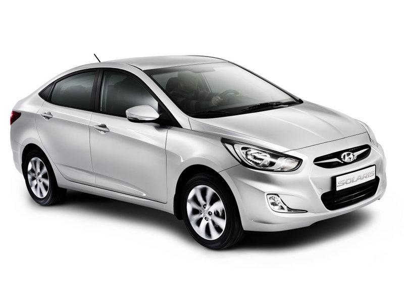 корейские автомобили марки список фото цены