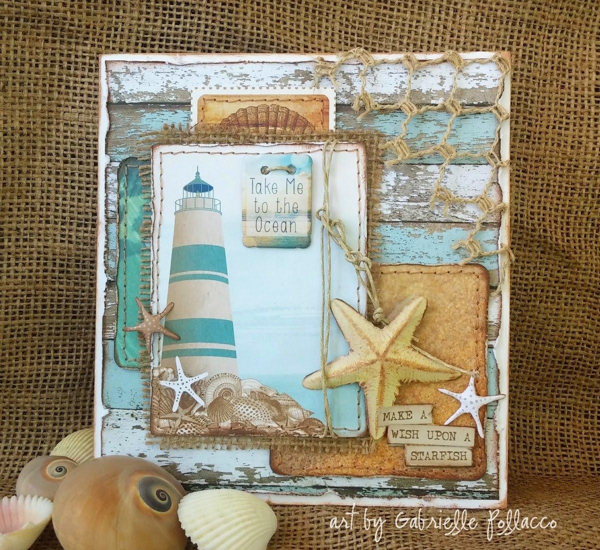 Картинки на морскую тему для открыток, картинки рикардо