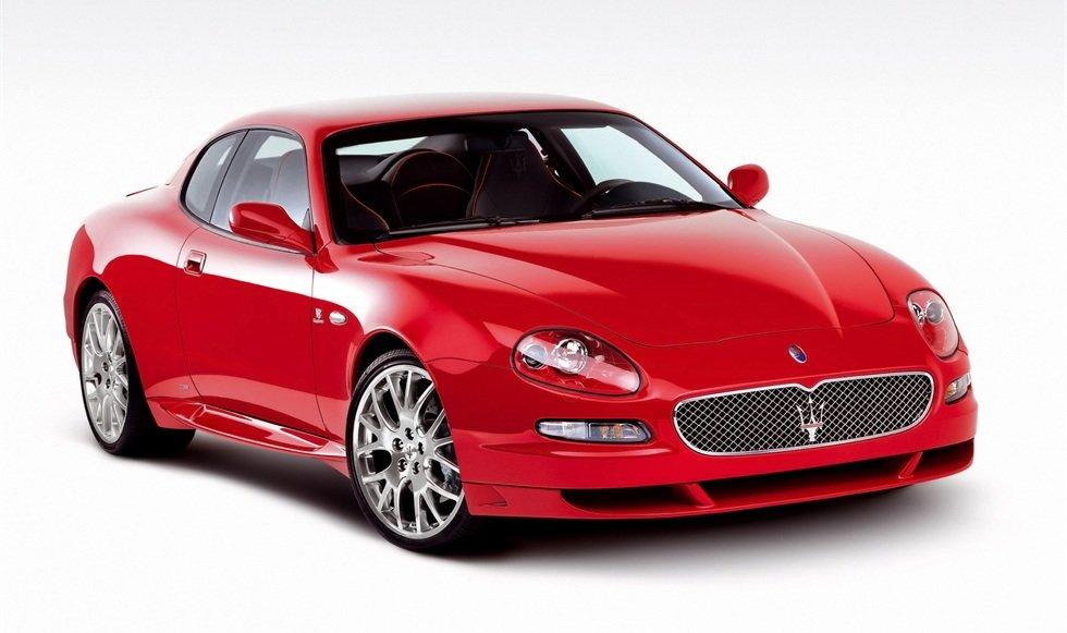 картинка легковой машины красного цвета узнать качественную информацию