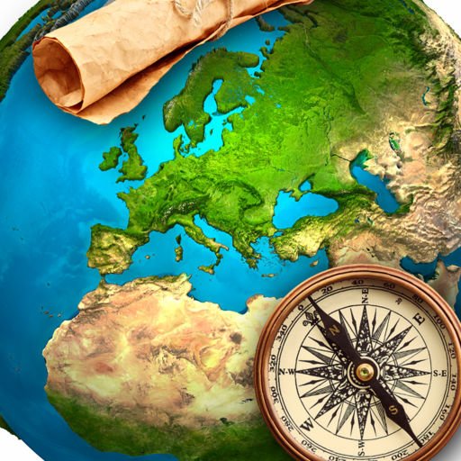 world geography for tourism gned 159 002 World geography introduction cartographic skills geographic skills.