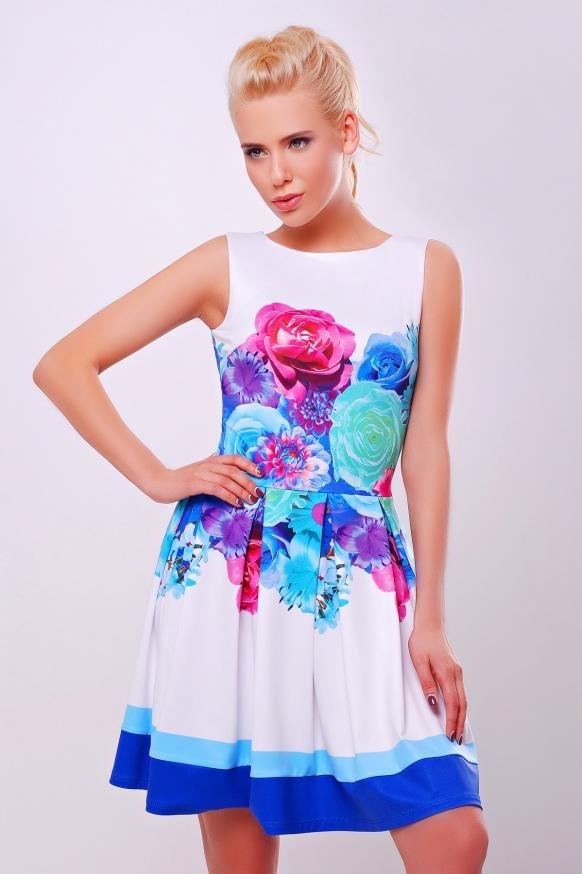 Дешёвая одежда оптом и в розницу в Украине, купить одежду в интернет- магазине Захотейка 0b1416c1094