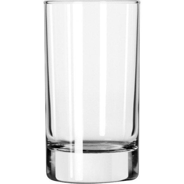 Стеклянный стакан картинка
